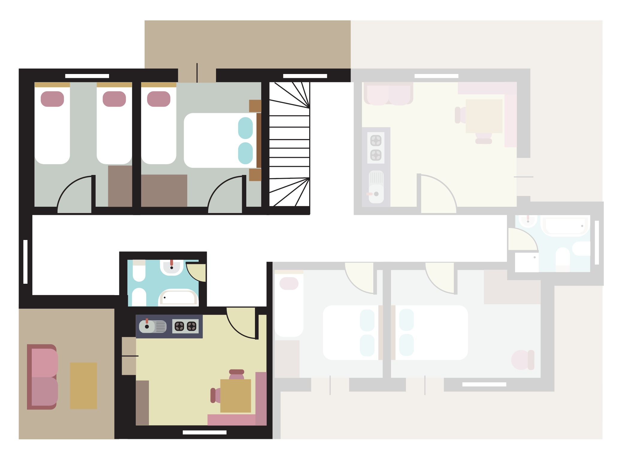 Wohnung-2