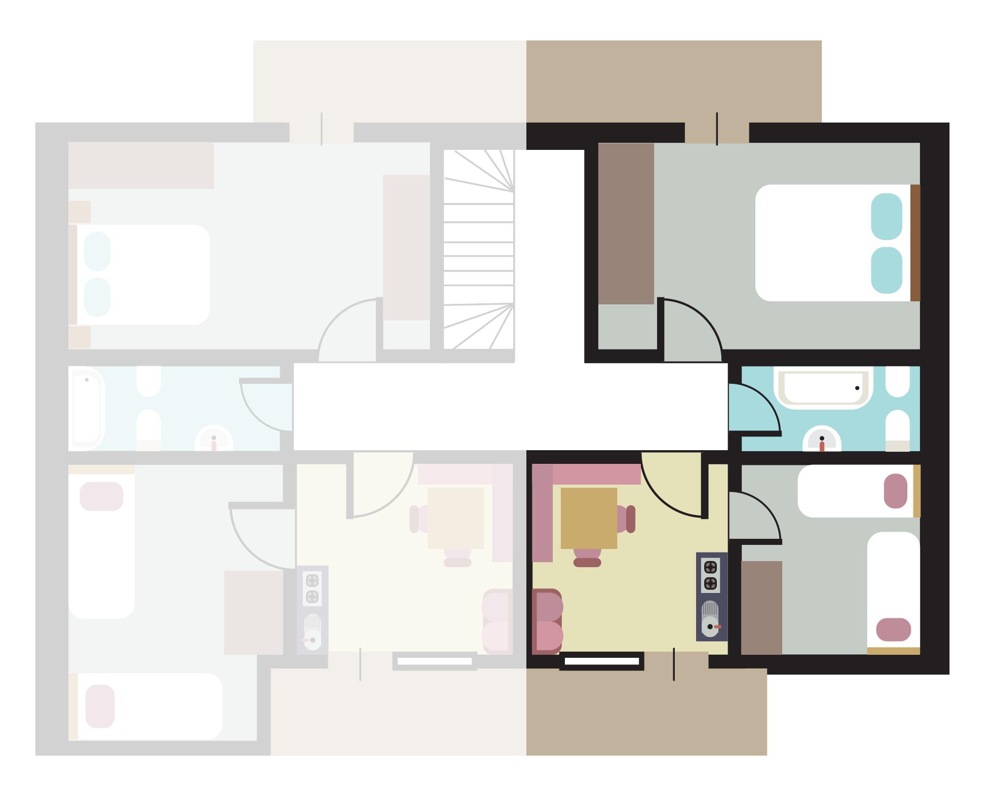 Wohnung-3